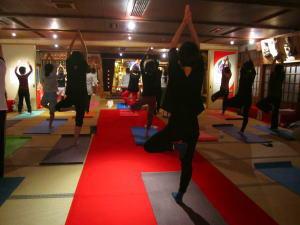 Enmanji yoga2