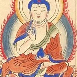 Nyorai01