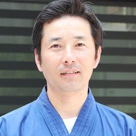 Specialist 300x300 iwata