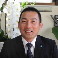 Hayashida 200%c3%97200