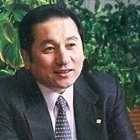 Watanabe 200%c3%97200
